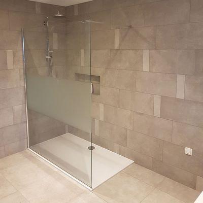 Devis Plomberie  Abbeville → Prix Installation & Rénovation Sanitaire